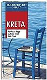 Baedeker SMART Reiseführer Kreta: Perfekte Tage auf der Insel des Zeus