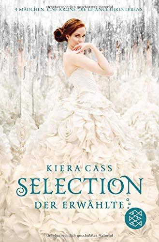 Selection - Der Erwählte -