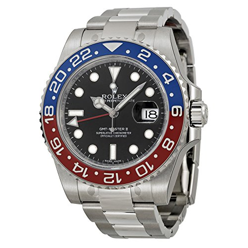 rolex-gmt-master-ii-white-gold-pepsi-red-blue-ceramic-unworn-116719-watch-2016