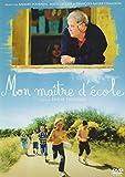 """Afficher """"Mon maître d'école"""""""
