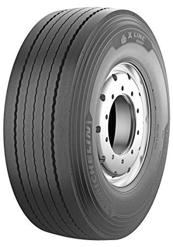 Michelin X Line Energy T - 385/55/R22.5 160K - A/B/70 - Pneu été (Light Truck)