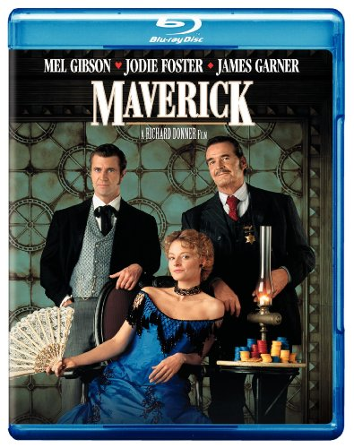 maverick-reino-unido-blu-ray
