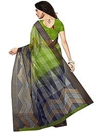 7970bee4908 Women s Sarees priced Under ₹400  Buy Women s Sarees priced Under ₹400  online at best prices in India - Amazon.in