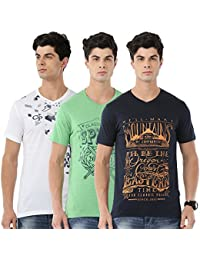 5cfb739d1ff Classic Polo Men s T-Shirts Online  Buy Classic Polo Men s T-Shirts ...