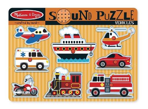 melissa-doug-vehicles-sound-puzzle-wooden-peg-puzzle-with-sound-effects-8-pcs