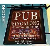 Pub Singalong