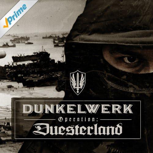 Operation: Duesterland (Bonus Tracks Version)