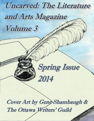 uncarved-the-literature-and-arts-magazine-volume-3
