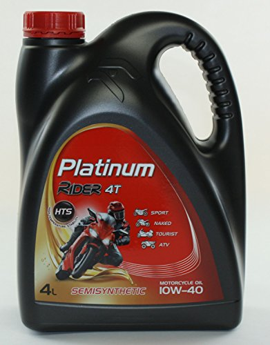 platinum-rider-4t-sport-naked-tourist-atv-10w-40-4liter-motorl