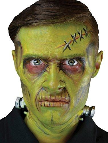 FX Makeup Kit - Monster ()
