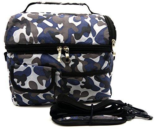 realegend-lunch-taschen-bento-box-tasche-khler-tragen-tasche-lunchtasche-groe-kapazitt-mit-verstellb