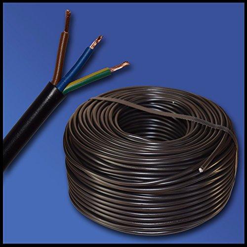 schlauchleitung-h05vv-f-3g10-mm-3x10-mm-3g1-schwarz-50-meter-ring-50-m