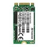 Transcend MTS400 M.2 SSD 512GB SATA III, MLC