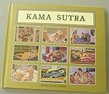 Kama Sutra - Pramesh Ratnakar