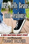 *** This is a short story. It's not a full book. It's only 7000 words, plus samples of the Reed Brothers series. ***Sean has been in love with Lacey for as long as he can remember, but she has pushed him firmly into the friend zone and plans to keep ...