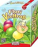 AMIGO - Kinderspiel, Flori Vielfraß