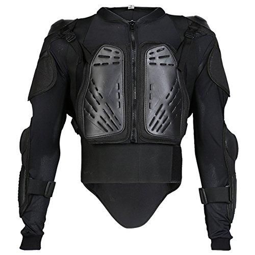 texpeed-hombre-mx-moto-enduro-body-armour-y-protector-de-espalda-hombre-mx-motorbike-enduro-body-neg