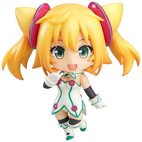 Good Smile Hacka Doll: Hacka Doll #1 Nendoroid Action...