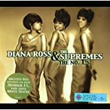 Diana Ross & The Supremes - The No. 1's