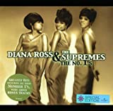 Picture Of Diana Ross & The Supremes - The No. 1's