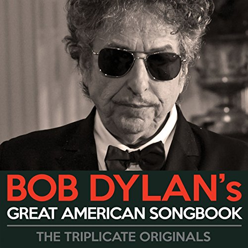 Bob Dylan's Great American Son...