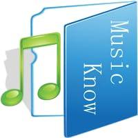 MusicKnow