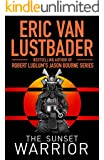 The Sunset Warrior (The Sunset Warrior Cycle)