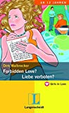Forbidden Love? - Liebe verboten? (Girls in Love)