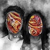 Weeping Ink (Alex & Echoes Remix)