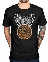 AWDIP - Camiseta - Hombre