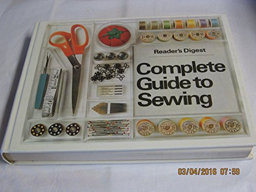 readers-digest-complete-guide-to-sewing-1976