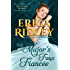 The Major's Faux Fiancee (Dukes of War Book 4)