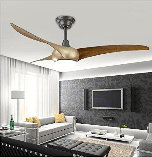 nodark-deckenleuchte-sencillo-unico-vendimia-las-luces-del-ventilador-interior-muebles-vidrio-pantal