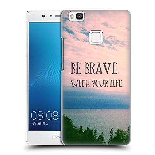 ufficiale-olivia-joy-stclaire-be-brave-with-your-life-tipografia-cover-retro-rigida-per-huawei-p9-li