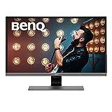 BenQ EW3270U - Monitor DE 32