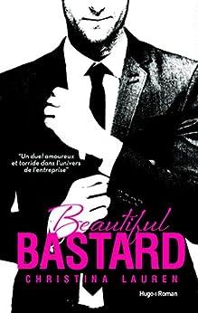 Beautiful Bastard -Version Française- par [Lauren, Christina]