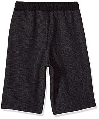 Under Armour Herren Baseline Fleece Shorts von Under Armour auf Outdoor Shop