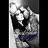 Forbidden Love (Needle's Kiss Book 3) (English Edition)