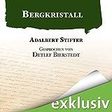 Bergkristall - Adalbert Stifter