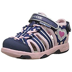 Geox B Sandal Multy A...