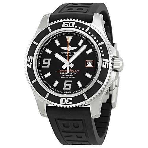 breitling-superocean-44-cadran-noir-en-caoutchouc-noir-montre-pour-homme-a1739102-ba80bkpd3