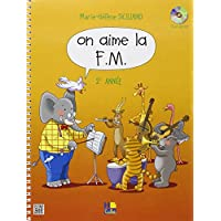 On aime la F.M. Volume 2