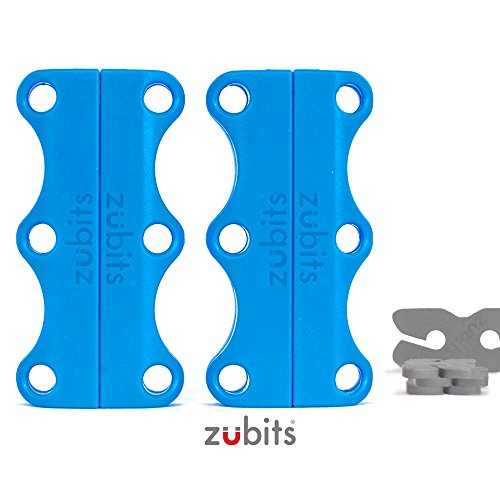 Zubits® - zubits eE36zHIzZ