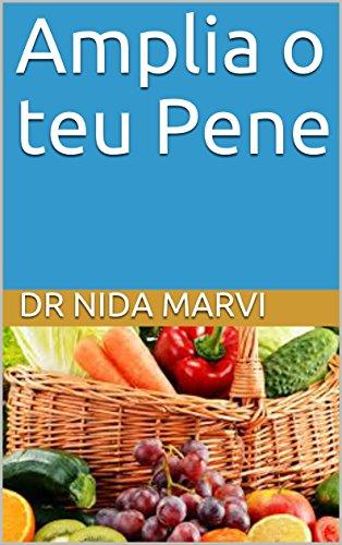 Amplia o teu Pene (Galician Edition)