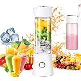 Home Juicers Review and Comparison