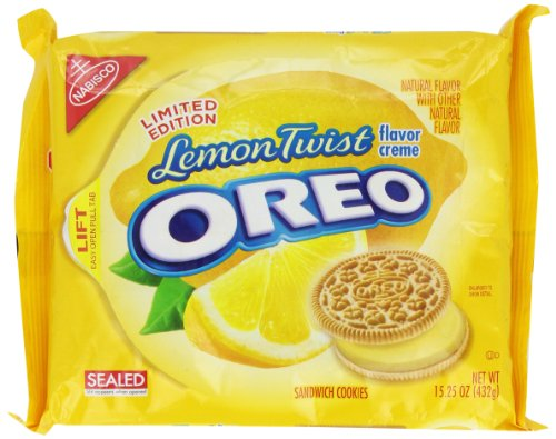 oreo-lemon-creme-sandwich-cookies-432g