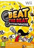 Acquista Beat the Beat - Rhythm Paradise