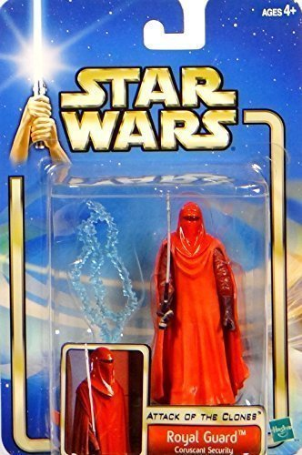 custom-november-2012-online-exclusive-star-wars-vintage-collection-wave-7-vc-open-and-replaced-retur