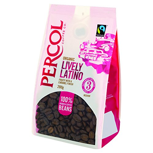 percol-organic-ft-lively-latino-beans-200-g-pack-of-2