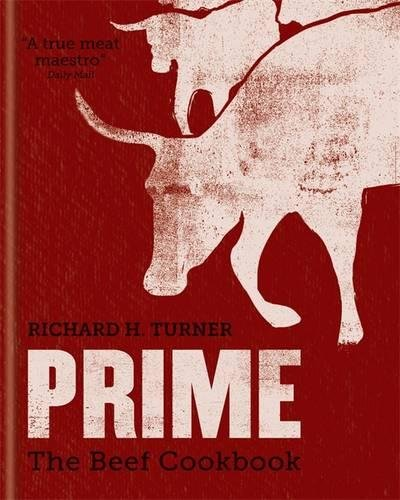 prime-the-beef-cookbook
